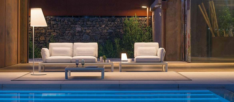 Emu-arredamento-outdoor-divani-design