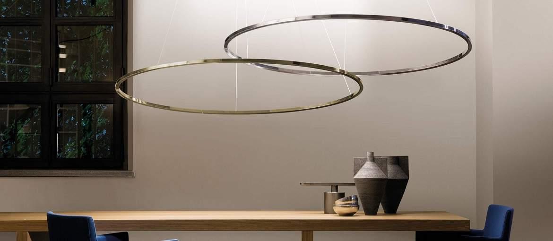 Nemo-illuminazione-interni-sospensioni-design