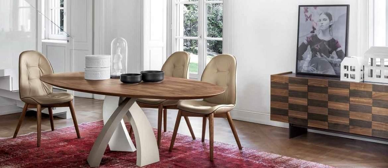 Tonincasa-arredamento-soggiorno-tavolo-sedie-design