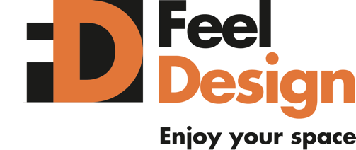 FeelDesign