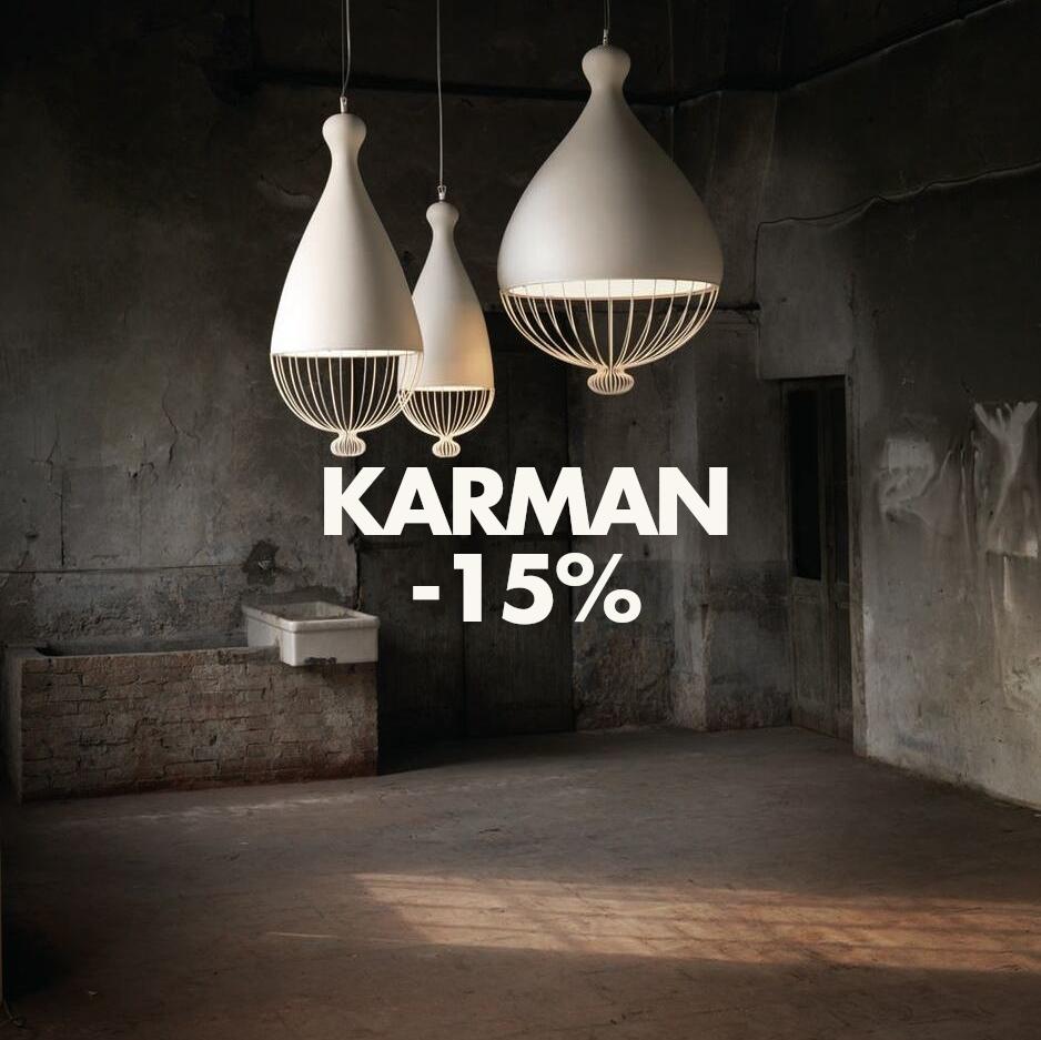 promozioni-karman-sconti