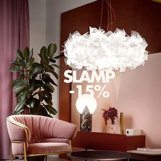 promozioni-slamp-illuminazione-sconti