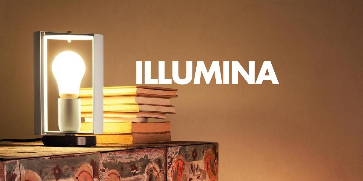 offerte-illuminazione