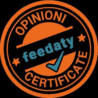 recensioni-feeldesign-feedaty
