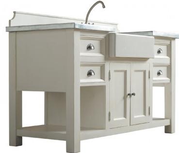 Feel your Design - Shabby Chic..per una casa all\'ultima moda!